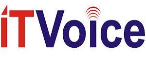 Advertising in IT Voice Magazine