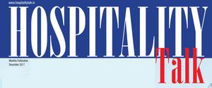 Advertising in Hospitality Talk Magazine