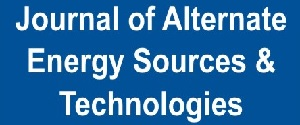 Advertising in Journal of Alternate Energy Sources & Technologies Magazine