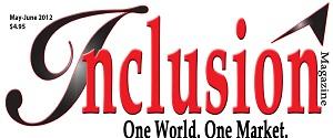 Advertising in Inclusion Magazine