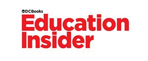 Advertising in Education Insider Magazine