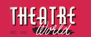 Advertising in Theatre World Magazine
