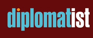 Advertising in Diplomatist Magazine