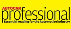 Advertising in Autocar Professional Magazine
