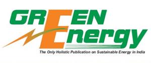 Advertising in Green Energy Magazine