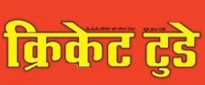 Advertising in Cricket Today Magazine - Hindi Edition Magazine