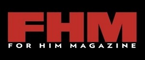 Advertising in FHM Magazine