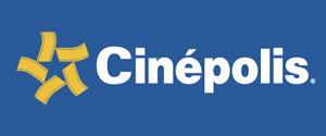 Advertising in Cinepolis Cinemas, Cross River Mall's Screen 1, Delhi