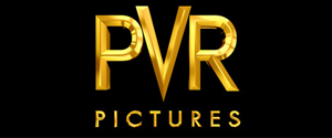Advertising in PVR Cinemas, 4D Square Mall's Screen 4, Ahmedabad