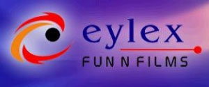 Advertising in Eylex Cinemas, Eylex, Ranchi's Screen 1, Hinoo