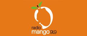 Advertising in Radio Mango - Kochi