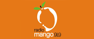 Advertising in Radio Mango - Thrissur