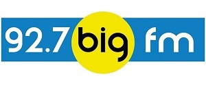 Advertising in Big FM - Jamshedpur
