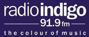 Advertising in Radio Indigo - Bengaluru