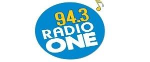 Advertising in Radio One - Pune