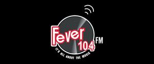Advertising in Radio Fever - Chennai