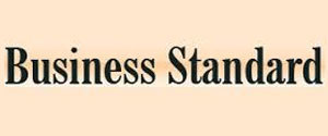 Advertising in Business Standard, Delhi, English Newspaper