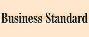 Advertising in Business Standard, Bangalore, English Newspaper