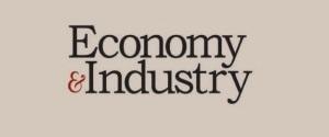Business Standard, Bangalore - New Economy - New Economy, Bangalore