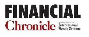 Advertising in Financial Chronicle, Chennai - Main Newspaper