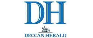 Advertising in Deccan Herald, Mysore - Main Newspaper