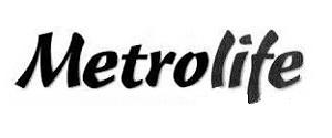 Deccan Herald, Bangalore - Metrolife - Metrolife, Bangalore