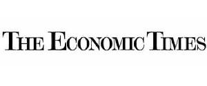 Advertising in Economic Times, Delhi - Main Newspaper