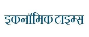 Advertising in Economic Times, Delhi - Hindi Newspaper