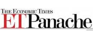 Economic Times, Delhi - ET Panache - ET Panache, Delhi