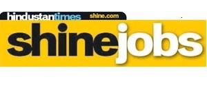 Advertising in Hindustan Times, Mumbai - HT Shine Jobs Newspaper