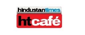 Advertising in Hindustan Times, Mumbai - HT Cafe Newspaper