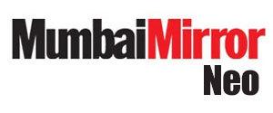 Mumbai Mirror Neo, Mumbai - Mumbai Mirror Neo - Mumbai Mirror Neo, Mumbai