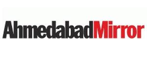 Advertising in Mirror, Ahmedabad - Main Newspaper