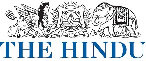Advertising in The Hindu, Bangalore - Main Newspaper