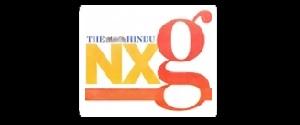 The Hindu, Bangalore - Nxg - Nxg, Bangalore