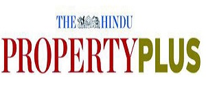 Advertising in The Hindu, Bangalore - Property Plus Newspaper