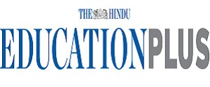 The Hindu, Education Plus Delhi, English - Education Plus Delhi, Delhi
