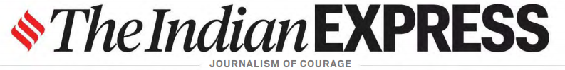Advertising in The Indian Express, Vadodara - Main Newspaper