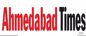 Times Of India, Ahmedabad - Ahmedabad Times - Ahmedabad Times, Ahmedabad