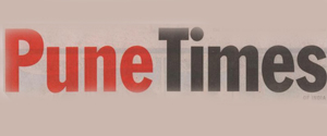 Advertising in Times Of India, Pune - Pune Times Newspaper