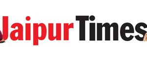 Times Of India, Jaipur - Jaipur Times - Jaipur Times, Jaipur