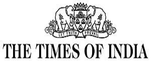 Advertising in Times Of India, Kolkata - Main Newspaper