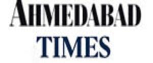 Nav Gujarat Samay, Ahmedabad - Ahmedabad Times Masala Mix - Ahmedabad Times Masala Mix, Ahmedabad