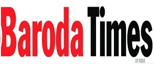 Advertising in Times Of India, Baroda Times, English Newspaper
