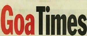 Advertising in Times Of India, Goa - Goa Times Newspaper