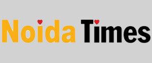 Advertising in Times Of India, Noida Times, Noida, English Newspaper