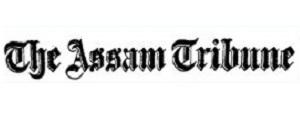 Advertising in Assam Tribune, Nagaon, English Newspaper
