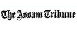 Advertising in Assam Tribune, Tinsukia, English Newspaper