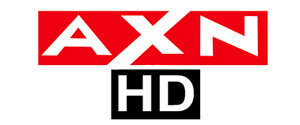 Advertising in AXN HD