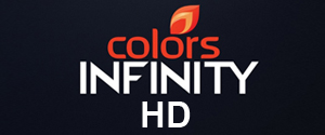 Advertising in Colors Infinity HD